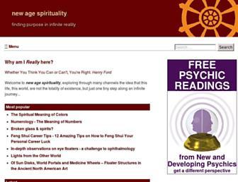 4670c664990085f3328e9ef5201b1ba0cc4d9377.jpg?uri=new-age-spirituality