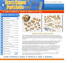 467196d38a606a1b09c50aac9589954dd0773823.jpg?uri=brass-copper-parts