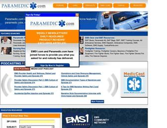 46720e8fa3658f05136fd8728885bc514aee7cfb.jpg?uri=paramedic