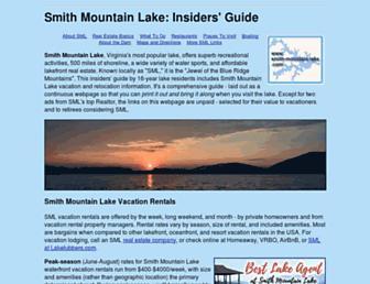 467b608bfb0227ee7d713e769877d7fba887c892.jpg?uri=smith-mountain-lake