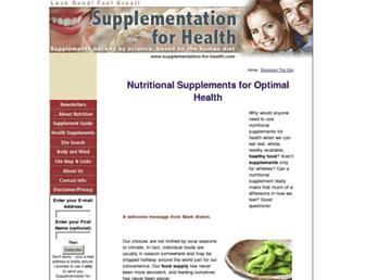 467cf9314d9ccab00efd8ae54438dc42e8c5e5d5.jpg?uri=supplementation-for-health
