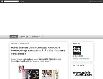 467e80e737ab454323136559e82c99a03084aa5f.jpg?uri=gintsbude.blogspot