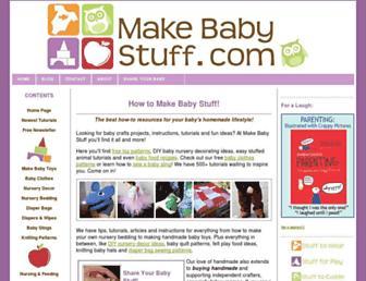 46841f3c1c9d3e61a580972c83c42c32adbc3088.jpg?uri=make-baby-stuff