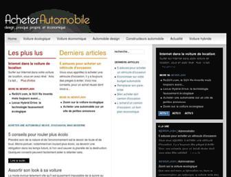 4689bf8ccef7420eac675202074b8a2bd997501f.jpg?uri=acheter-automobile
