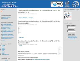 46928eacefa1ba817686b35686c0ebd36f17e5fb.jpg?uri=latinoamericann