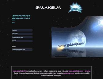 4696adccbe0dd177d3de8eab018b3c6248220510.jpg?uri=galaksija