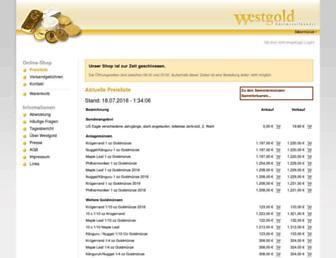 469e2e8edb935135ef21d5ae34d5366695fbe8be.jpg?uri=westgold