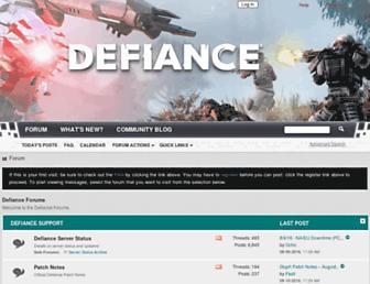 469e962111bd0f063f11035b575f87e72e305293.jpg?uri=forums.defiance