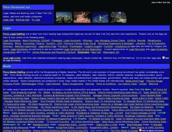 filcro.com screenshot