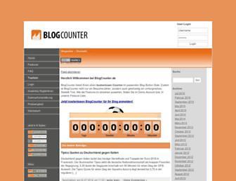 46a6b005596c53fc0f0d4d98bd62dcbddbbf2ce6.jpg?uri=blogcounter
