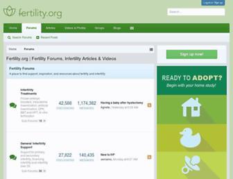 46b91bc9d61489ac0220c23c14be40bfeefd0668.jpg?uri=fertilitycommunity