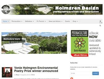 46b9c177381ef2758cf91386a2a527a56da174d0.jpg?uri=holmgren.com