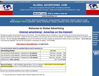 46c9042ed95d4a53064c27ab9cca7abfce441ab7.jpg?uri=globaladvertizing