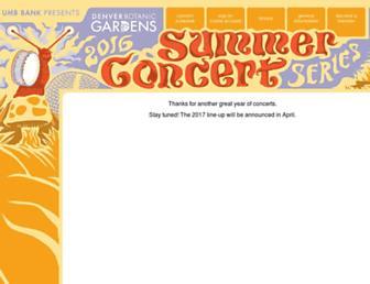 46ceb1a1ba7a4fd709a618eb2b0d7a04903f6614.jpg?uri=concerts.botanicgardens