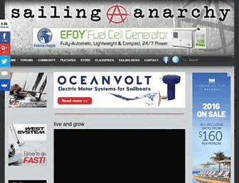 46cf89bc0033bb166dd7d90c57c09a6bd679a764.jpg?uri=sailinganarchy