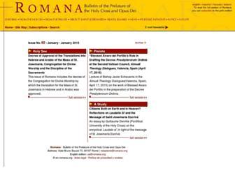 46d33a42ce19257b58c6c05c3f0cc52f188ece33.jpg?uri=en.romana