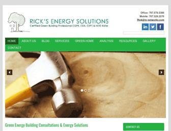46dad79314f8e3c9f412f41cc3b08402788d6e50.jpg?uri=ricks-energy-solutions