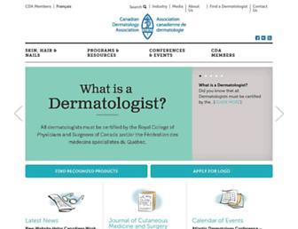 46dcaba79d488f9bf8da2590d850087954928e83.jpg?uri=dermatology