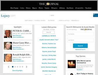 46df2e09fb00527eb8d4e551a2500104de2156c3.jpg?uri=obituaries.the-journal