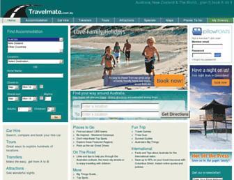 46e2d20b77e9fa617e19e026527abf2741ac9dd7.jpg?uri=travelmate.com