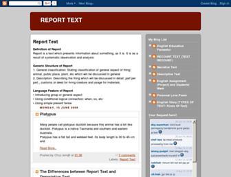 46e42694cbe4187ac8b07b8c12aeb97254acb035.jpg?uri=reporttext.blogspot