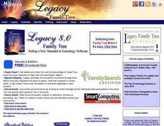 46e728c47becf52ffe3074aa4cadccdd64066763.jpg?uri=legacyfamilytree