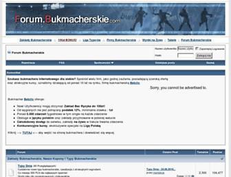 46f613c74321ffb1236b9a2f9031d009e2b44acc.jpg?uri=forum.bukmacherskie