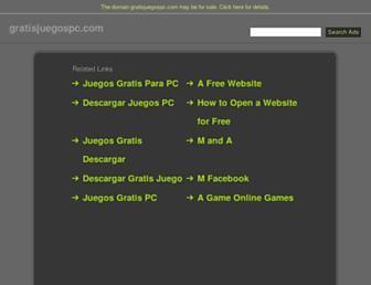 46fdf9af998631b57699985353e78e01bb239567.jpg?uri=gratisjuegospc