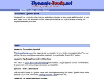 46ff3c05cf75eb8dd01b92b3e896fee9ee110ffe.jpg?uri=dynamic-tools