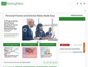 gobankingrates.com screenshot