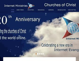 47023c5c4dacfef7481a9e8a2ea5efd5449841ef.jpg?uri=church-of-christ