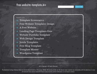4702a5f69a2029f2901c49b822571f2b2d306d43.jpg?uri=free-website-template