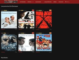 filmesonlinehd7.cc screenshot