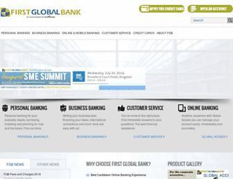 47059c8be804c01f2dca8944c175d3b36a5622c2.jpg?uri=firstglobal-bank