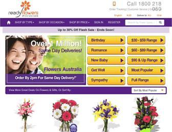 47131e7d973f0c8418986d09e57faddb2603f11f.jpg?uri=readyflowers.com