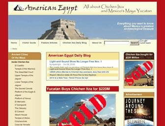 4715f66b0c537bc4a15ebe4f97a23e741b305715.jpg?uri=americanegypt
