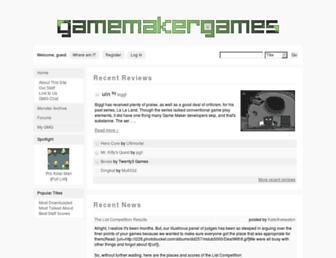 4717b19fd97a72f7770aaae7e10e4c3b78e812a5.jpg?uri=gamemakergames