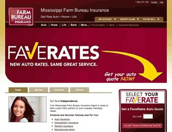 msfbins.com screenshot