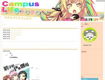 471ef6e4e230da2a576993a13b8955c5180ed50b.jpg?uri=yumemigachi