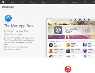 47232ac13c9b609e50670395449b8058f9b293b5.jpg?uri=guide.apple