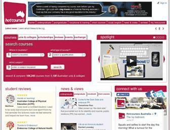 47245bfd3fe6164c7543e46f0a9eb6c35777a638.jpg?uri=hotcourses.com