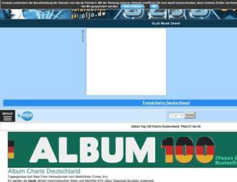 47253cf315ad29de115b41e26c597e04b3708160.jpg?uri=album-charts-deutschland