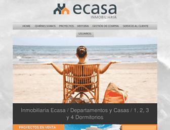 472bcc7d306461faf079c28181cc8bf98295b496.jpg?uri=ecasa