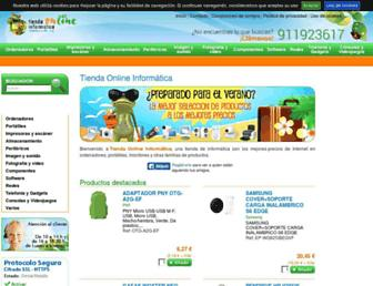 472d290599703147fe65d38dd363247b909860fd.jpg?uri=tienda-online-informatica