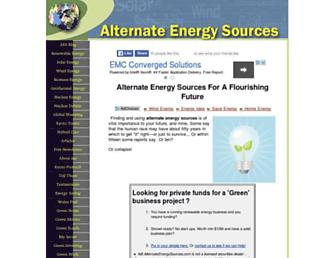 4732a29f7fc8082fc56c5773161bd57bba22708a.jpg?uri=alternate-energy-sources