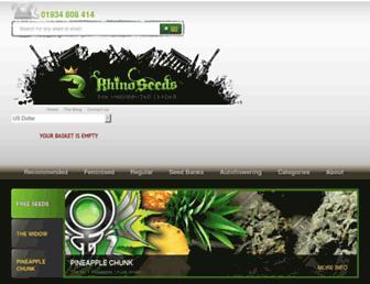 47395a750d48a3e8327743e1cb76ebf072846e4c.jpg?uri=cannabis-seeds.co