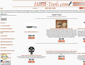 47403f563c40112e8254c130b0d35eac6a7bebce.jpg?uri=hand-tools
