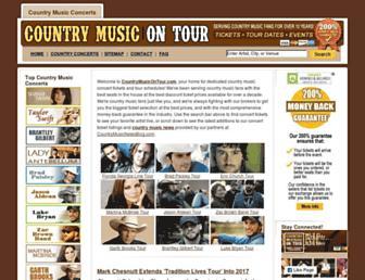4745592b01b2743d93bea9c2ee1a5ca2535873e0.jpg?uri=countrymusicontour