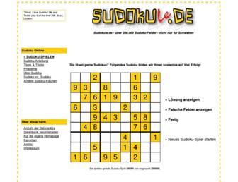 474a10cc49907c0778321d6edab026785c0c9884.jpg?uri=sudokule