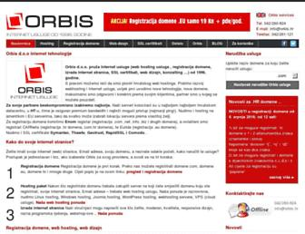 474c4a0d02b4500121ae9da8925fa5f252807365.jpg?uri=orbis
